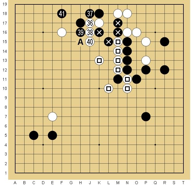 Baidu IME_2014-12-28_12-39-22