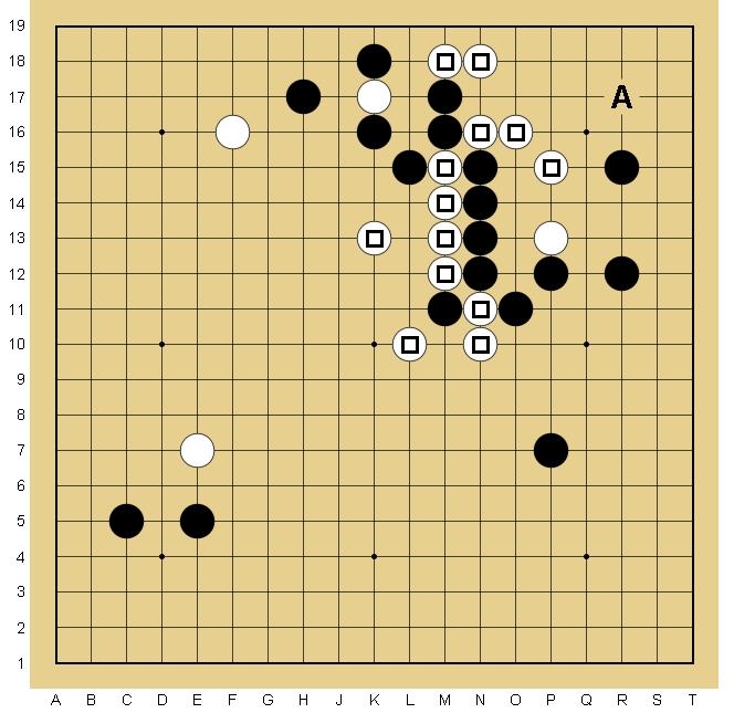 Baidu IME_2014-12-28_12-41-3