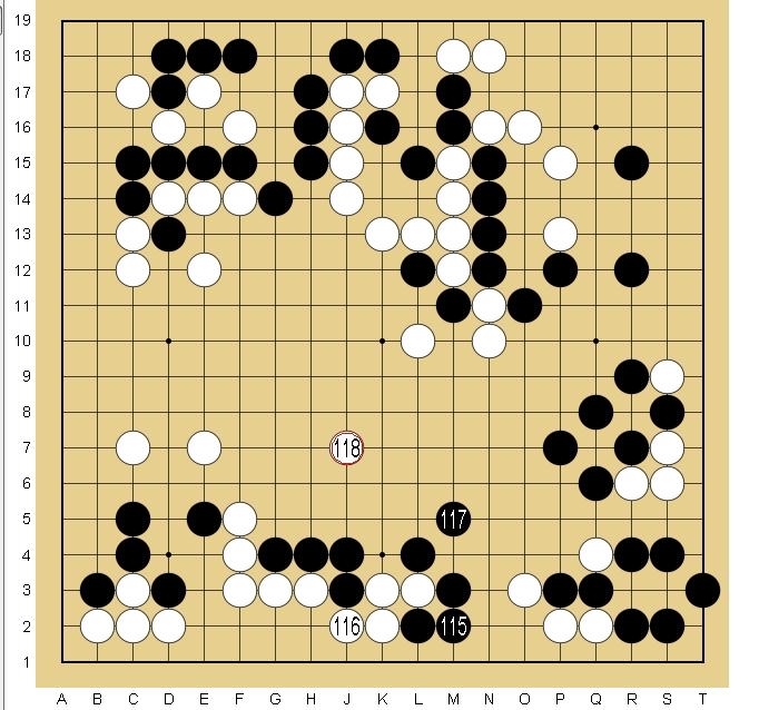 Baidu IME_2014-12-29_12-0-49
