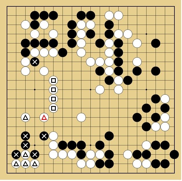 Baidu IME_2014-12-29_12-5-0