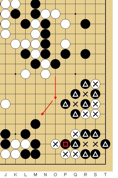 Baidu IME_2014-12-29_12-13-57