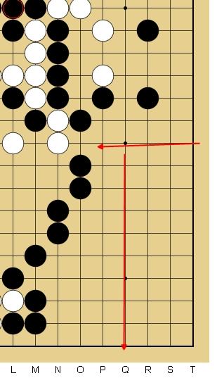 Baidu IME_2014-12-29_12-15-56