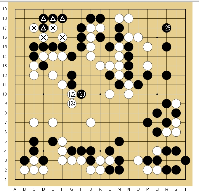 Baidu IME_2014-12-29_12-18-12
