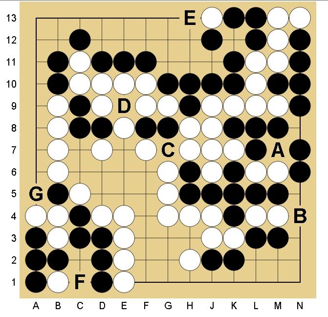 Baidu IME_2015-1-2_14-6-24