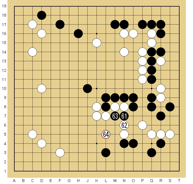 Baidu IME_2015-1-4_13-52-19