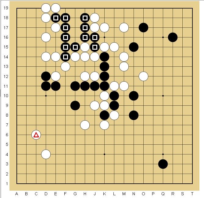 Baidu IME_2015-1-8_12-19-13