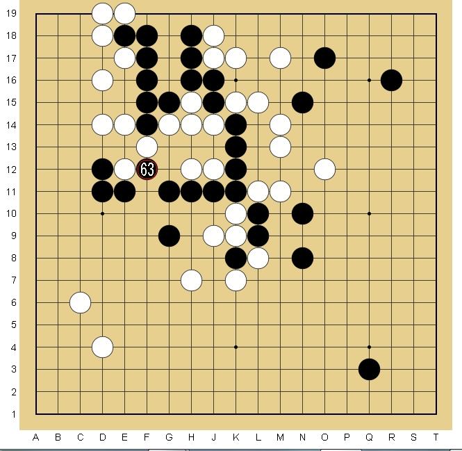 Baidu IME_2015-1-9_12-52-3