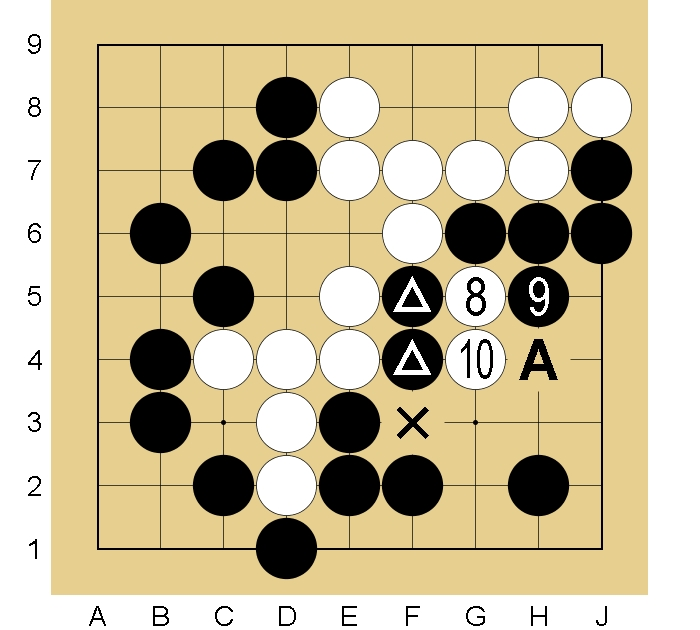 Baidu IME_2015-1-25_12-12-3