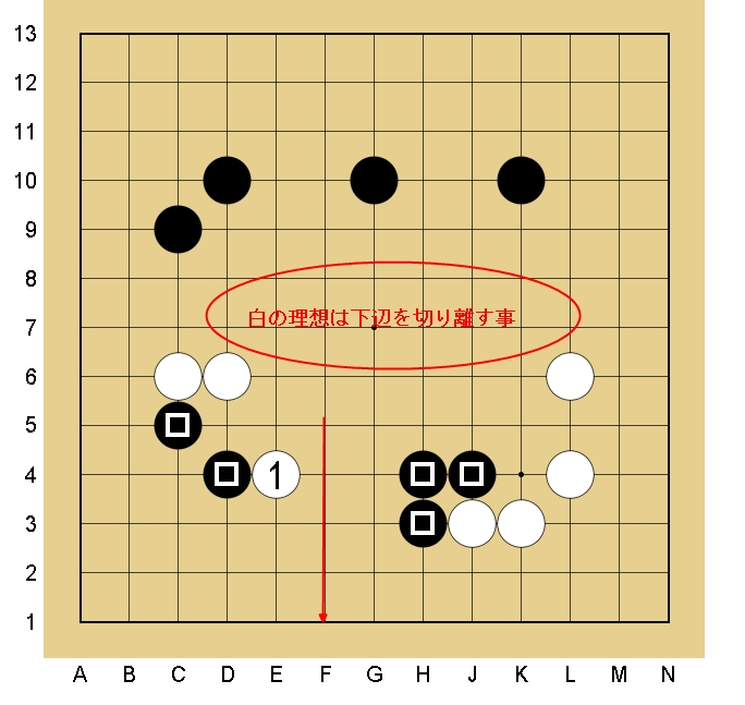 Baidu IME_2015-2-6_12-5-17
