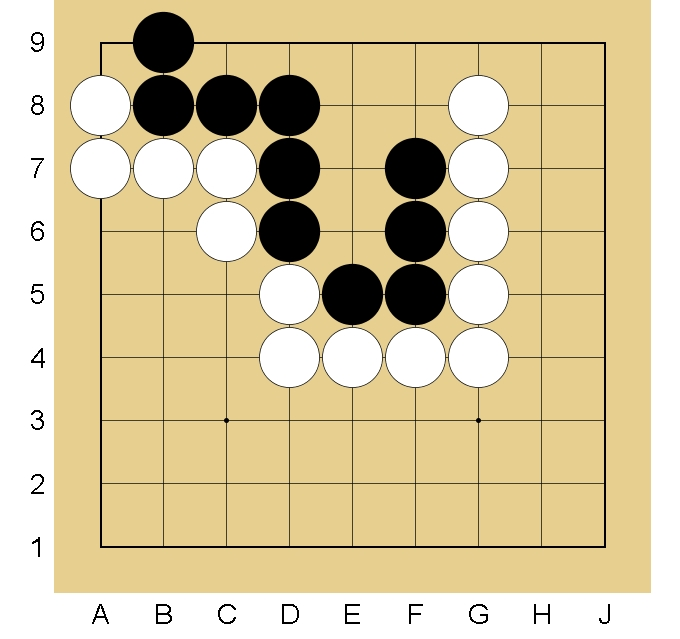 Baidu IME_2015-2-13_12-12-4