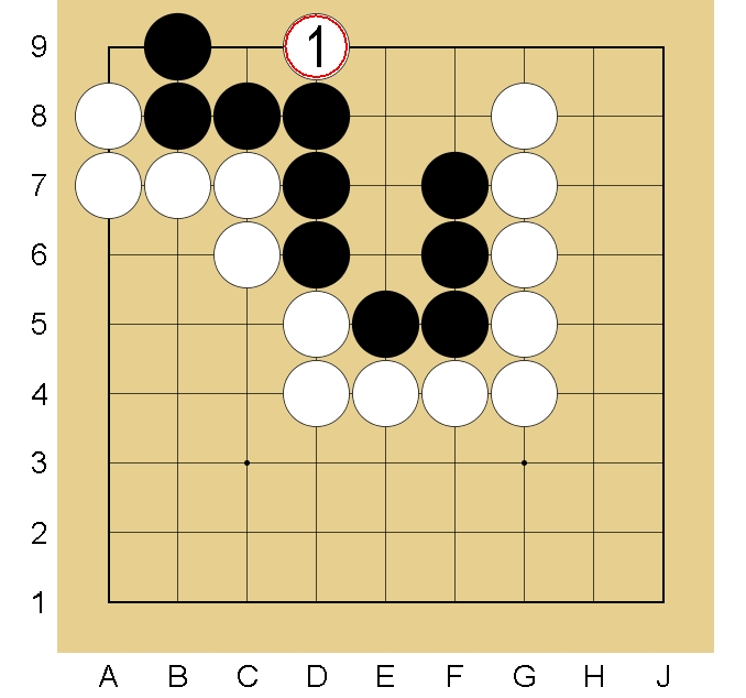 Baidu IME_2015-2-14_13-2-40
