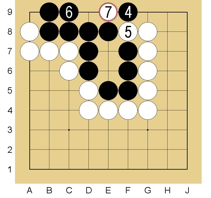 Baidu IME_2015-2-14_13-3-9