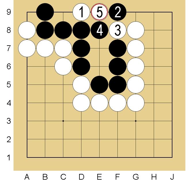 Baidu IME_2015-2-14_13-3-34
