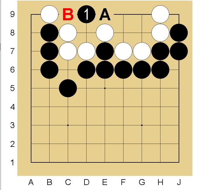 Baidu IME_2015-2-16_12-20-12