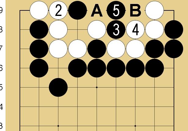 Baidu IME_2015-2-16_12-21-18
