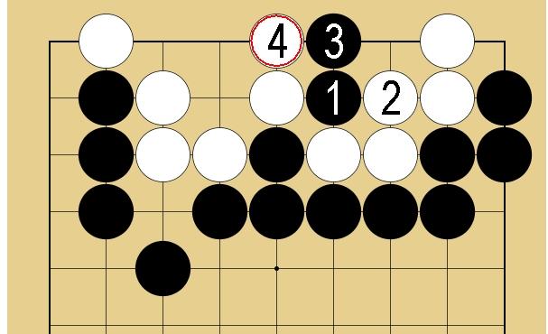 Baidu IME_2015-2-16_12-22-36