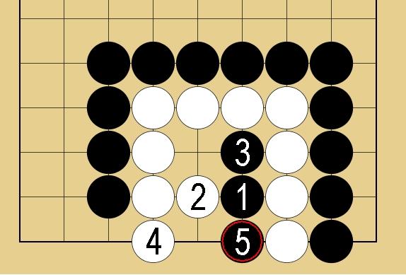 Baidu IME_2015-2-17_13-44-7