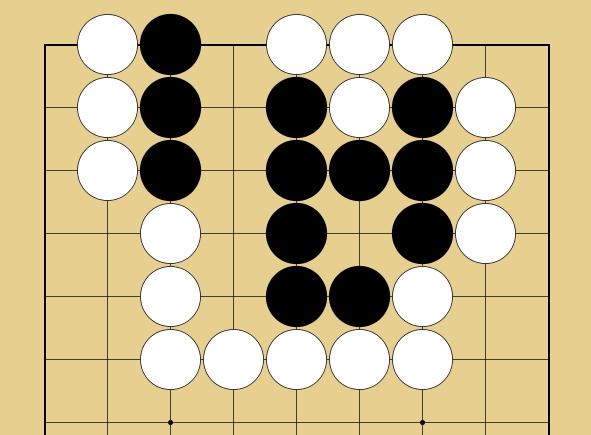 Baidu IME_2015-2-17_13-45-42