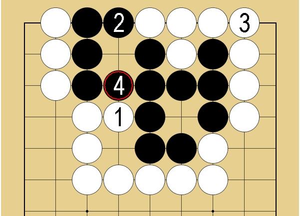 Baidu IME_2015-2-17_13-46-37