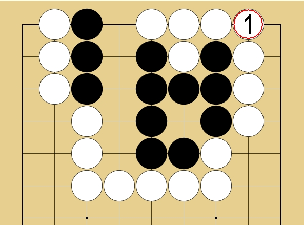 Baidu IME_2015-2-17_13-46-55