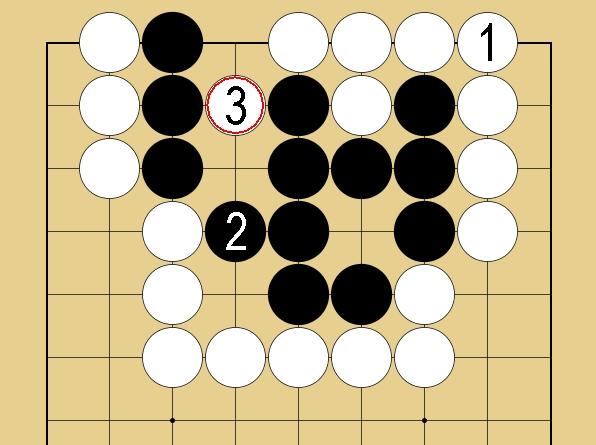 Baidu IME_2015-2-17_13-47-13