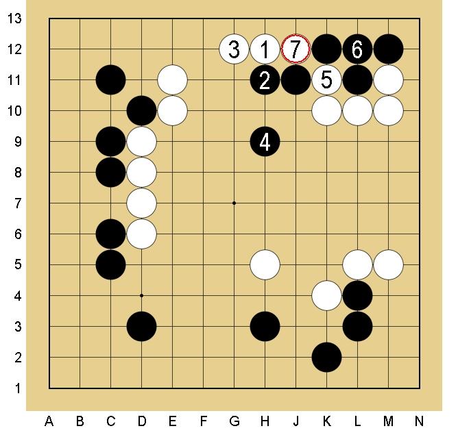 Baidu IME_2015-3-2_19-17-7