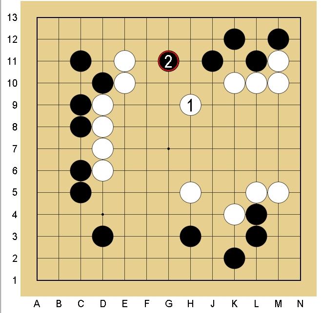 Baidu IME_2015-3-2_19-17-45