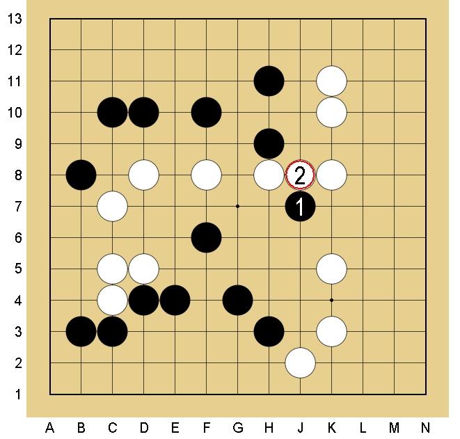 Baidu IME_2015-3-15_19-18-51