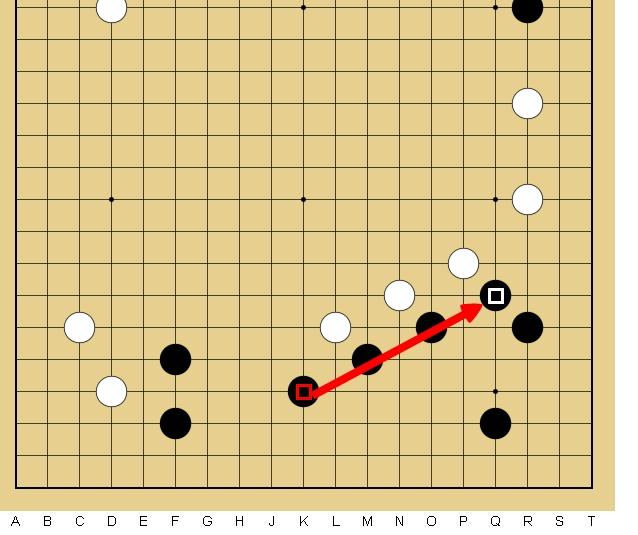 Baidu IME_2015-3-22_19-38-2