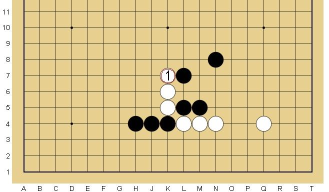 Baidu IME_2015-3-28_20-41-57