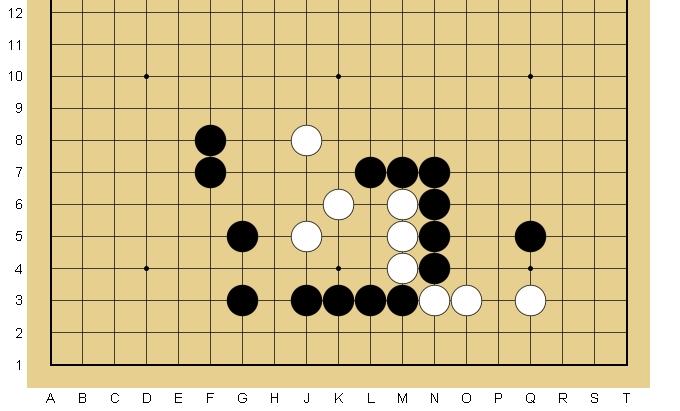 Baidu IME_2015-3-28_20-52-27