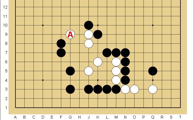 Baidu IME_2015-3-29_18-59-27