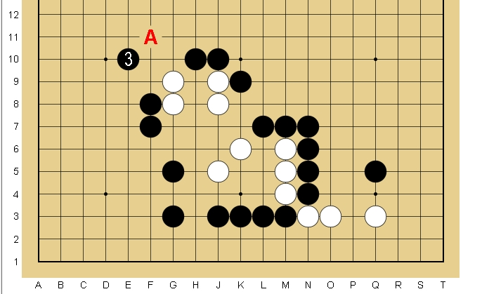 Baidu IME_2015-3-29_19-2-17