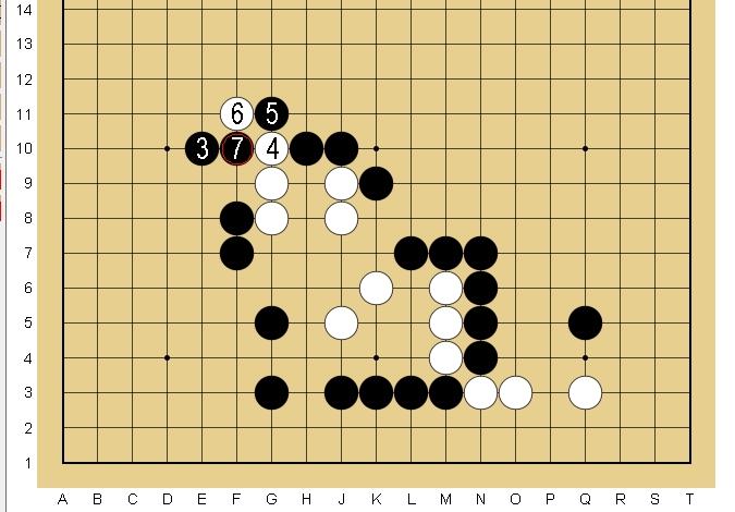 Baidu IME_2015-3-29_19-2-41