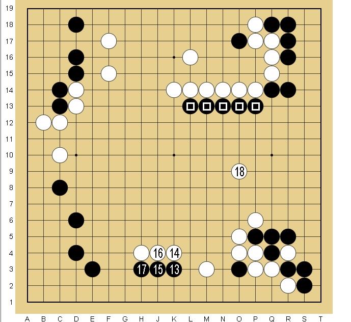 Baidu IME_2015-5-8_19-11-28