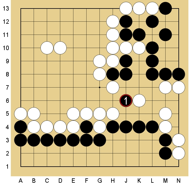 Baidu IME_2015-5-12_19-22-40