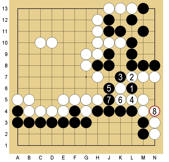 Baidu IME_2015-5-12_19-24-5