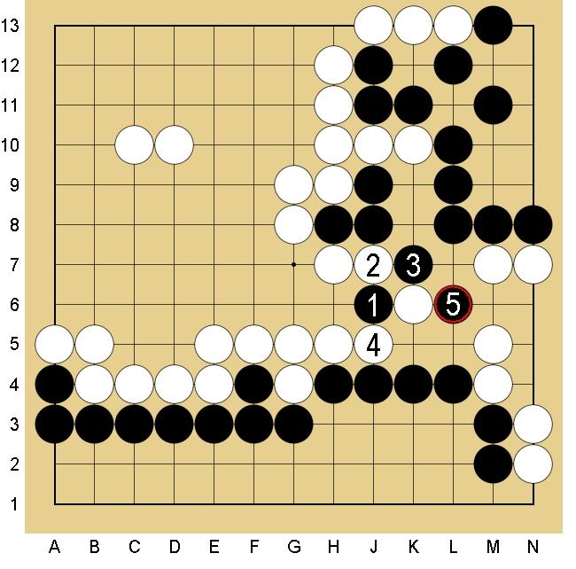 Baidu IME_2015-5-12_19-23-42