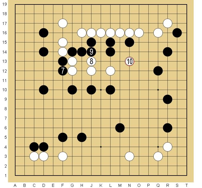 Baidu IME_2015-5-18_20-37-14