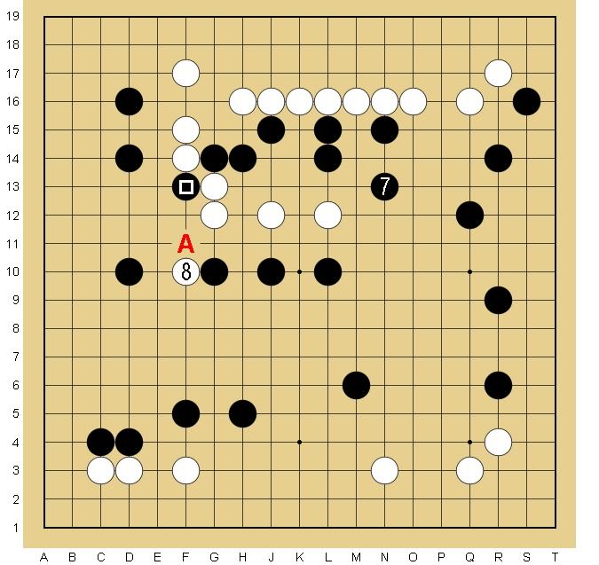 Baidu IME_2015-5-18_20-38-57