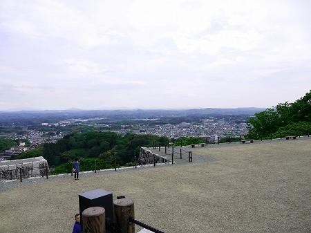 P1120094.jpg
