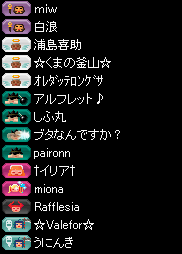 RedStone 15.03.05[03]
