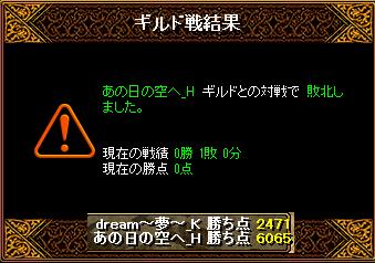 RedStone 15.03.16