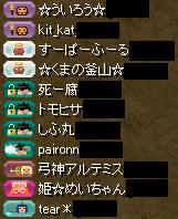 RedStone 15.03.17[00]