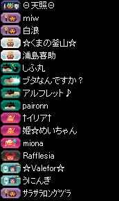 RedStone 15.03.26[01]