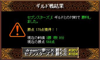 RedStone 15.03.31[06]