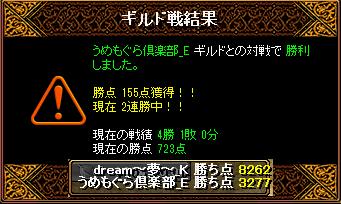 RedStone 15.04.01[04]