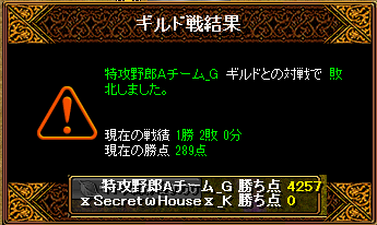 RedStone 15.04.02[04]