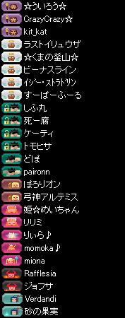 RedStone 15.04.06[01]