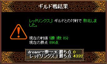 RedStone 15.04.08[04]